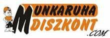 Munkaruha Webshop és munkaruha webáruház. Munkaruha, munkaruházat - Munkaruhadiszkont.com