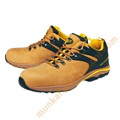 Cerva CRV AMBLER S3 cipő