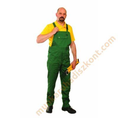 ECOgreen Melles (kantáros) nadrág