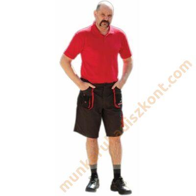 ROCK-PRO rövidnadrág, munkaruha rövidnadrág