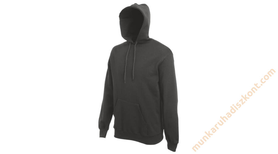 71fb456be2 Fruit of the Loom Hooded Sweat kapucnis pulóver - Fruit of the Loom ...