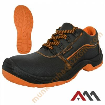 Classic s1 munkavédelmi cipő