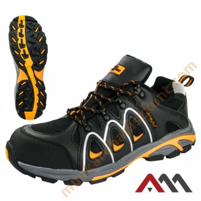 Munkavédelmi Sportcipő S1 BPROF