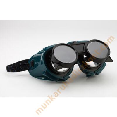 SE1152 Lánghegesztő védőszemüveg